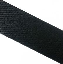 黑/5公分托特包背帶