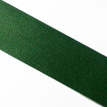 墨綠/5公分托特包背帶