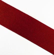 正紅/5公分托特包背帶