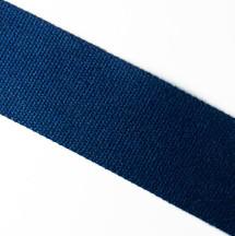 寶藍/5公分托特包背帶