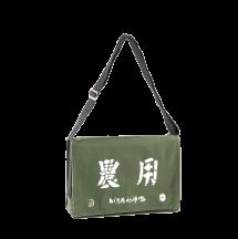 台灣農村陣線/寬 33 X 高 23 X 厚 10 (單位:公分)