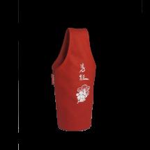奉茶/寬19.7X高35X內直徑11(單位:公分)